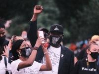 Report: Richmond Declares Racism a Public Health Crisis
