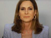 GOP Rep. Salazar: Restoring Internet in Cuba Is Easier Than Biden Admin. Claims