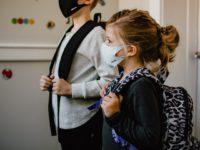 Chicago to Enforce Compulsory Masks in Schools Regardless of Vaccination