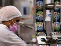 Aaron Klein: Ben & Jerry's Israel Boycott 'Wokeness Gone Insane'