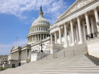 Infrastructure Bill Released After Unauthorized Leak to Breitbart News