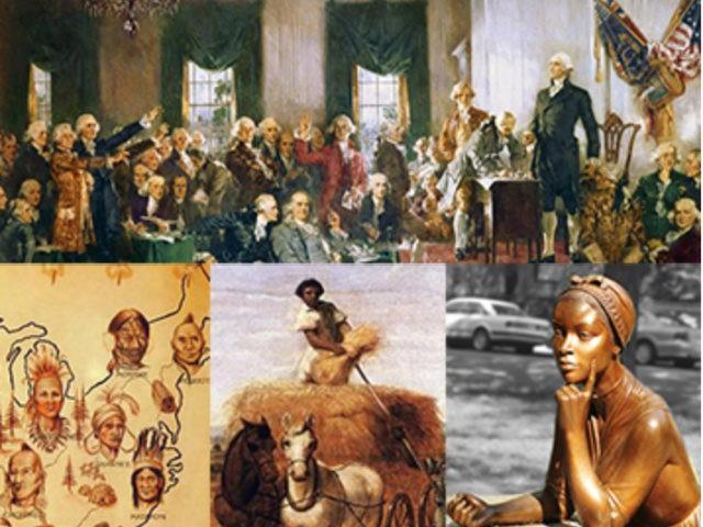 constitution_collage