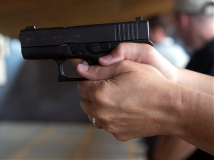 ABC News Crime Special Cites Outlet that Counts Self-Defense Shootings as Gun Violence