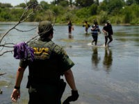 Biden to Allow Border Officials to Rule on Asylum Claims, Bypassing Courts