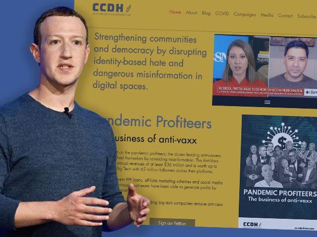 mark-zuckerberg-CCDH-getty