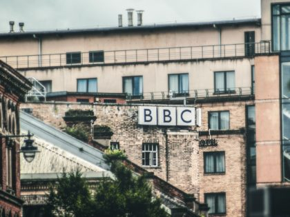 """A Palestinian journalist who was fired by the BBC for a tweet claiming """"Hitler was right"""" has accused the British public broadcaster of """"capitulating"""" to the """"whim of a pro-Israel mob."""""""