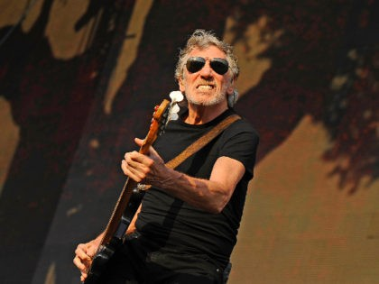 Pink Floyd's Roger Waters Says Anti-Communism Uprising in Cuba Is America's Fault: U.S. Does 'Nothing but Rape and Pillage Wherever It Is'