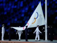 33-Year Low: U.S. Viewer Numbers Collapse for Woke Tokyo Olympics Opening