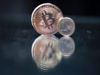 The IRS Has Seized $1.2 Billion Worth of Cryptocurrency This Year