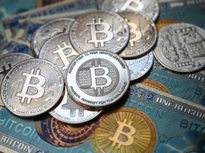 Cynthia Lummis, Ron Wyden Propose Cryptocurrency Tax to Protect Innovation