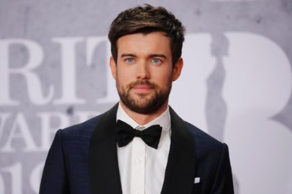 Jack Whitehall's character McGregor openly discusses his sexuality in Disney's 'Jungle Cruise'