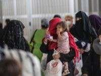 Democrats Seek to Spend Billions on Welfare, Medical Costs for Afghans