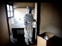 Japan: People Dying Alone Go Undiscovered for Up to Six Months During Pandemic
