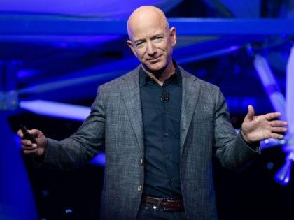 Jeff Bezos explaining 'Unregretted Atrittion'