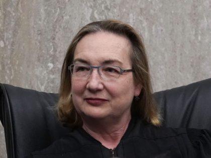 Judge Beryl Howell (Alex Wong / Getty)