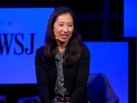 CNN's Dr. Wen: 'We Are Nowhere Near' Removing Masks in Schools
