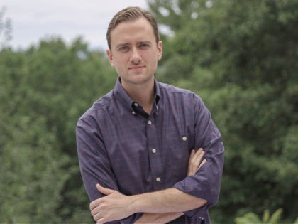 Matt Mowers campaign