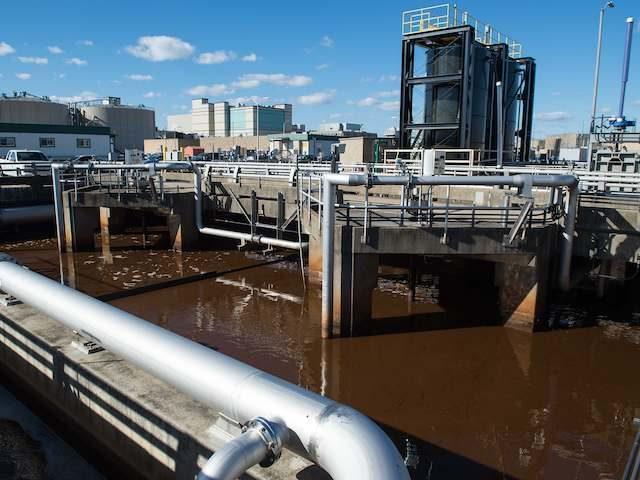 Swamp Alert: D.C. Issues Boil Water Advisory for Northeast Neighborhoods