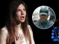 Amanda Knox Accuses Matt Damon Film 'Stillwater' of Exploiting Her Story, 'Profiting off My Name'