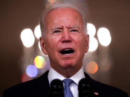 Rand Paul: Did Joe Biden Personally Approve Drone Strike That Killed Children?