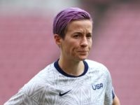 Canada Defeats U.S. Women in Olympics Soccer Semis