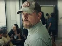 Matt Damon Says 'I Have Never Called Anyone 'F**got' as 'F-Slur' Backlash Derails 'Stillwater' Release