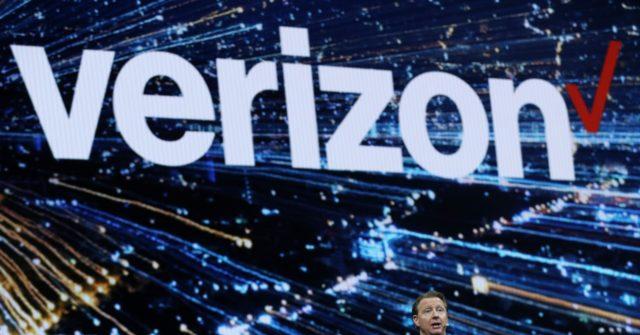 Report: Verizon Diversity Training Teaches America, Capitalism Are Racist