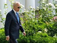 Poll: 62 Percent of Iowans Disapprove of Joe Biden's Performance