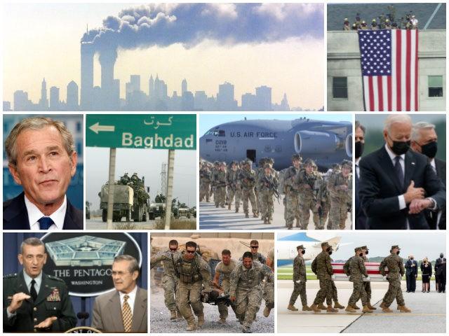 9-11-wars-ap-getty-imgn