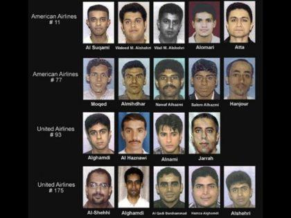 911-Hijackers-USDOJ-640x480