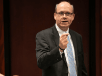 Exclusive — Amanda Milius: Marc Elias Leaving Perkins Coie 'Signifies They Know Something Is Up' with Durham Investigation