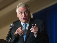 Democrat Terry McAuliffe Uses 'Very Fine People' Hoax in Campaign Ad Attacking Youngkin