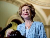 Democrats Panic over Debt Default, Shutdown