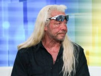 Report: Brian Laundrie's Mom Called 911 on Dog the Bounty Hunter