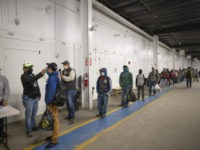 White House: OK, Amnesty Cuts Wages, But Not for the 'Longer Run'