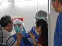 Report: Singapore 'Segregated' by Coronavirus Vaccine Mandate