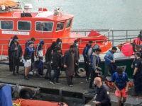 UN Official Denounces Planned UK Legislation Against Illegal Migration