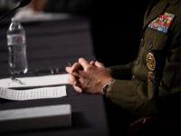GOPs Expose Biden Lie 'No One' Said Keep 2,500 Troops in Afghanistan