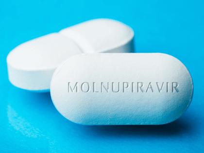 Report: Researchers Working on Antiviral Coronavirus Pills