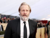 Jeff Daniels: White Americans Suffering from Blindness to Racism