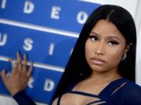 Twitter Denies Nicki Minaj Claims that Social Media Giant Censored Her Account