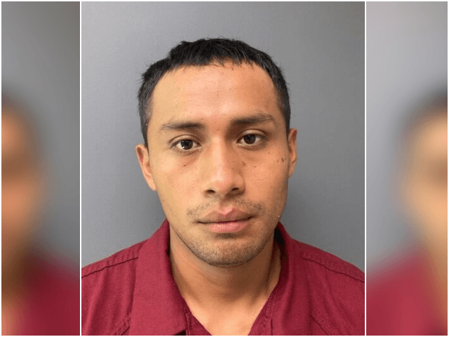 An illegal alien has been charged with murdering a 23-year-old …