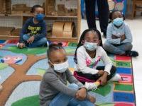 NYC Teachers' Union Push Documentation of Student Coronavirus Breaches