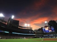 Police Investigate 'Suspicious' Fatal Fall of Mother, 2-Year-Old Son at San Diego's Petco Park