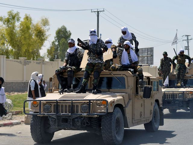 Blinken Praises Biden's Evacuation Efforts from Afghanistan