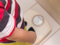 CDC: Childhood Obesity Soared During Pandemic