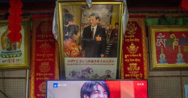 china tv 640x335.