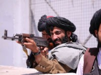 Tom Cotton Torches Democrats for Blocking Bill Designating Taliban a Terrorist Organization