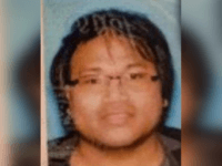 Alleged Tennessee Kroger Gunman Identified as 29-Year-Old Uk Thang