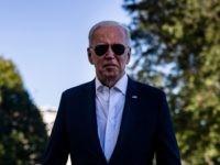 Joe Biden: My $3.5 Trillion Agenda Costs 'Zero Dollars'